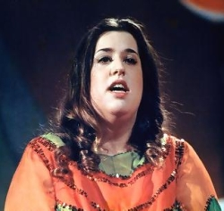 cass elliot dream a little dream of me lyrics
