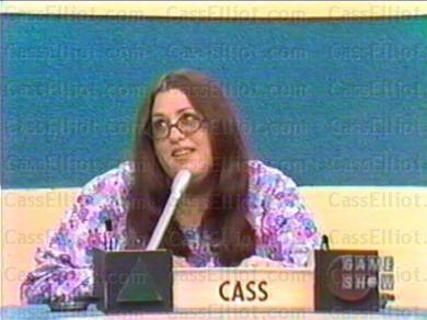 Cass Elliot On Pinterest Michelle Phillips Cas And